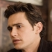 James Franco en Harry Osborn dans le film Spider-Man 3