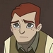 Harry Osborn dans Spectacular Spider-Man