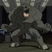 Rhino dans Spectacular Spider-Man