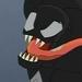 Venom dans Spectacular Spider-Man