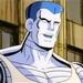 Colossus dans la série animée X-Men