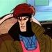 Gambit dans X-Men
