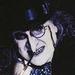 Danny DeVito en Pingouin dans Batman Returns
