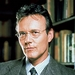 Giles (Buffy contre les vampires)
