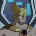 Hawkman (The Batman)