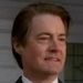 Kyle MacLachlan en Orson Hodge dans Desperate Housewives